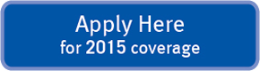Apply Here for 2015