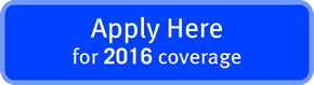 Apply Here for 2016
