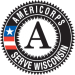 AmeriCorp Serve Wisconsin