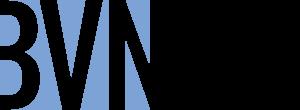 BVN Logo PMS659