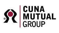 CUNA_Mutual_Group_Logo