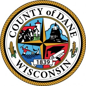 DaneCountySeal_WEB_color