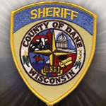 Dane County Sheriff's Department