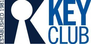 Key-logo-no-tag-4C