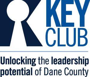 Key-logo-tag-4C