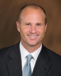 Michael E Victorson