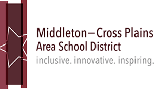 Middleton - Cross Plains's Logo