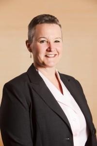 Therese Gulbransen