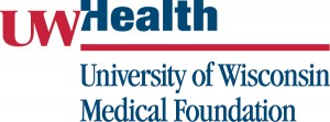 UW_Medical_Foundation