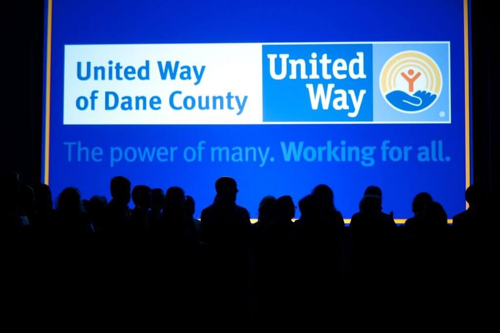 United_Way_Community Celebration082