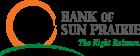 BSP PMS logo-1115-4C 2