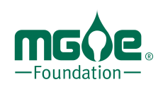 MGE Foundation Logo Only-01