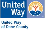 uw_3s_ful Dane County