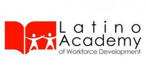 latino academy